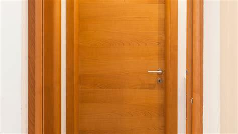 porte interne veneto reveane serramenti porte interne a belluno e vittorio
