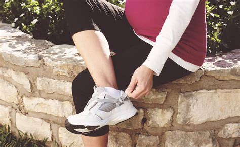 comfortable shoes during pregnancy 12 incredibly comfy shoes every pregnant woman needs in