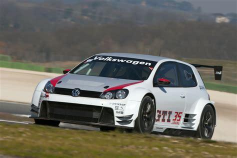 volkswagen gti racing volkswagen golf24 n 252 rburgring racer forcegt com