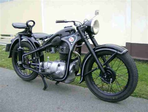 B M W Oldtimer Motorrad Gesucht by Emw R 35 Oldtimer Motorrad Hochwertig Bestes Angebot Von