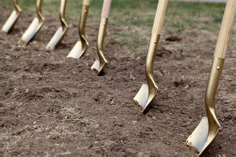 Uccs Mba Tuition by Residence Groundbreaking Set For Thursday June 4
