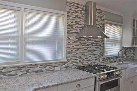 mosaic backsplash kitchen kitchen remodelling portfolio kitchen renovation backsplash tiles