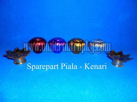 Jual Sparepart Piala by Jual Bahan Piala Trophy Marmer Murah Sparepart Piala