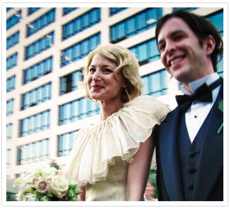 Wedding Venues In East Texas – East Texas Ranch Wedding   Rustic Wedding Chic