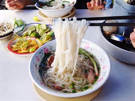 cocina china tradicional sorprendentes y milenarios utensilios de cocina china