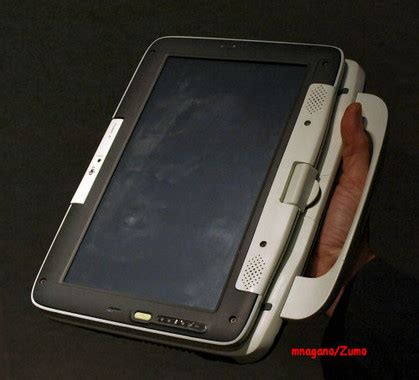 tablet pc 2  news archive august 2008