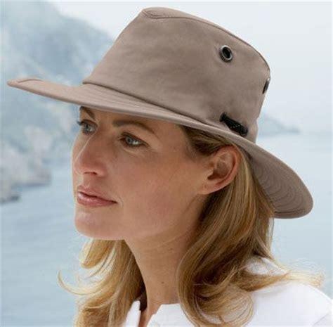 best 25 tilley hats ideas only on pinterest mens hats