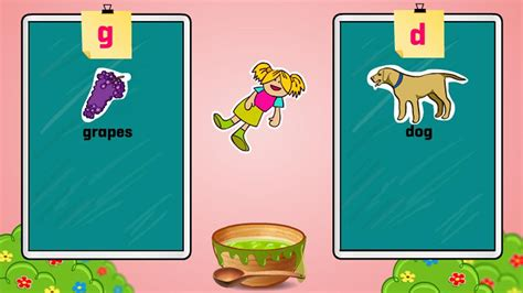 gisele big backyard games tvokids alphabet goop android apps on google play