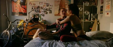 film love gaspar noe streaming pin gaspar no 233 karl glusman aomi muyock and klara