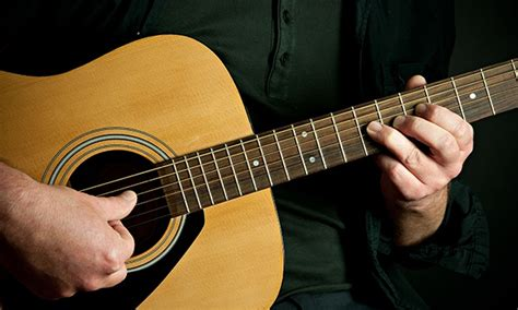 how to play guitar the learn to play guitar and style the guardian