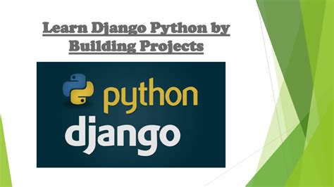 django learning tutorial learn django python online use coupon code to avail 70