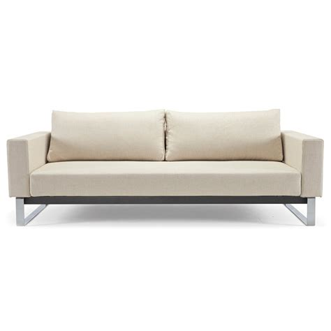 sleek sofa best sleek office sofa in pu leather 3 seater