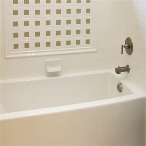 Bathtubs Sydney Hs Sydney Rectangular Bathtub