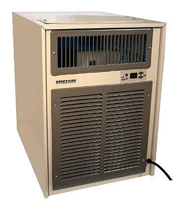 room cooling devices breezaire wkl 6000 wine cellar cooling system vino grotto