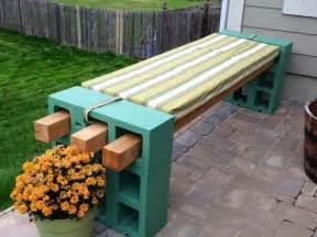 terrasse tisch selber bauen gartenm 246 bel selber bauen originelle diy ideen f 252 r ihre