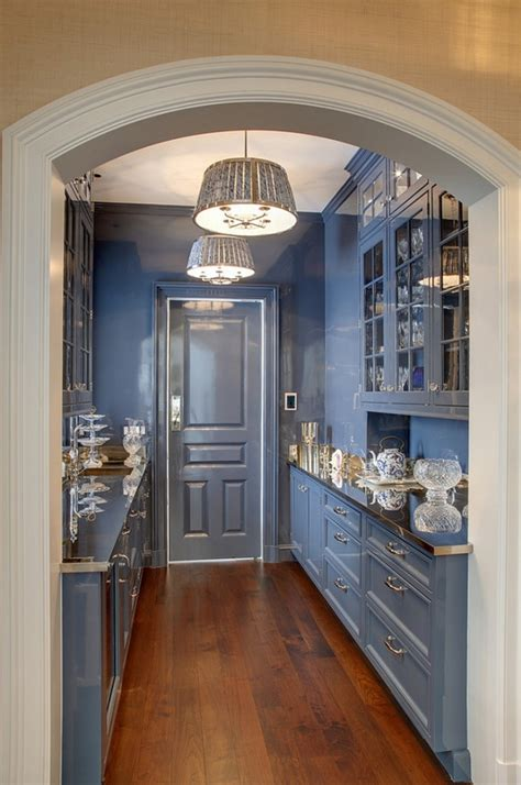 Pantry Paint Color Ideas how to arrange an awesome butlers pantry in a few simple
