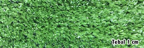 Karpet Rumput Sintetis Per Meter rumput sintetis jual karpet rumput harga murah ready stock
