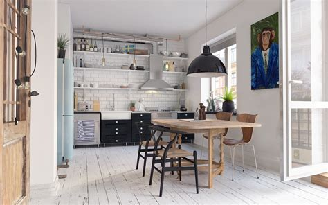 32 more stunning scandinavian dining rooms 32 more stunning scandinavian dining rooms