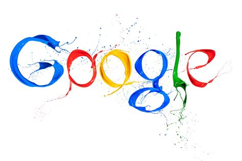 google images you are awesome google pixees