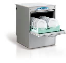 Soap For Dishwasher Commercial Dishwasher Commercial Dishwasher Soap And Rinse