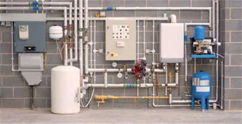 Industrial Plumbing Commercial Plumbing Hvac Contractors Dallas Plumbing