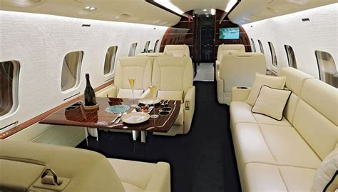 International Jet Interiors by 10 Best Images About In The Air On Jet