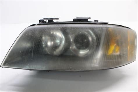 2003 audi a4 headlight replacement service manual how to replace 2003 audi a6 headlight lens