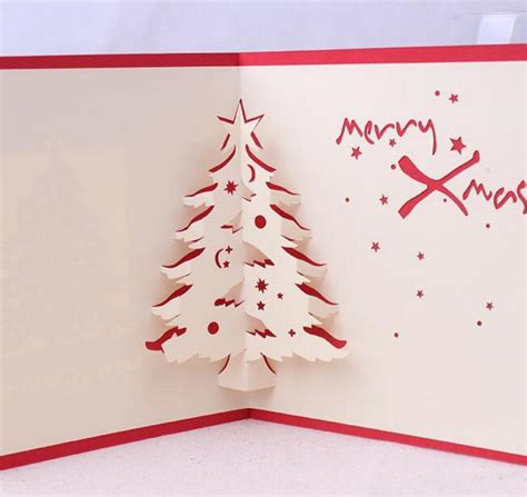 aliexpress buy 10pcs tree handmade