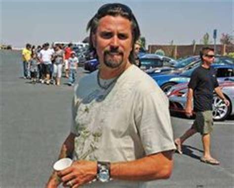 richard rawlings long hair celebrities public figures that i love on pinterest
