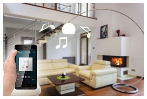 telitec smart home mobile internet and uk tv in spain wireless music mobile internet and uk tv in spain