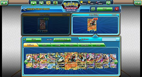 How To Redeem A Game Gift Card Online - info about the pok 233 mon tcg online pokemon com