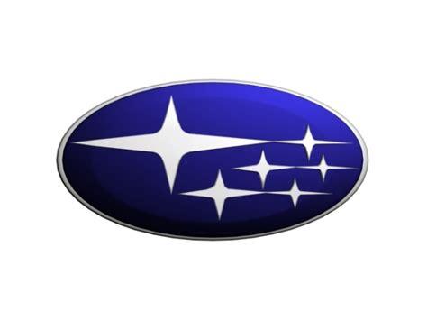 black subaru logo subaru logo cars logos