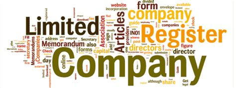 section 1159 of the companies act 2006 what is a holdings company