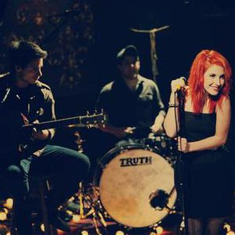 download mp3 album paramore payplay fm paramore mp3 download