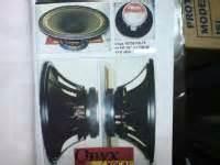 Speaker 15 Acr 15200 info harga berbagai merk dan macam speaker master of