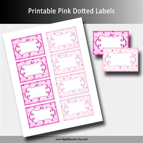 25 best images about labels on pinterest binder covers 25 best images about classroom labels on pinterest 5th