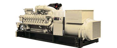 diesel generators in india kohler diesel generators