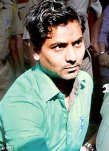 shakti mills rapists 'could get death penalty' | daily