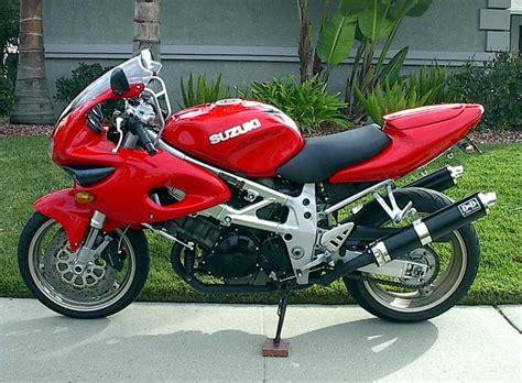 Suzuki Tl 2000 Suzuki Tl 1000 S Moto Zombdrive