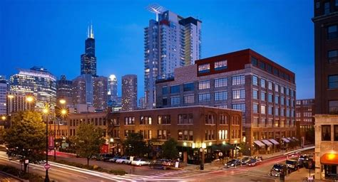 we buy houses chicago jll hired to sell soho house in chicago s fulton market district news crain s