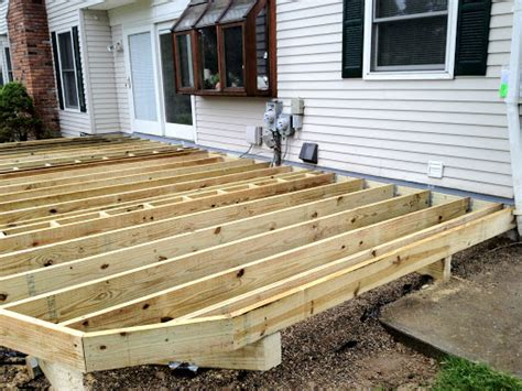 how much paint is needed for a 10x12 room re cover deck framing project autumnwoodconstruction s