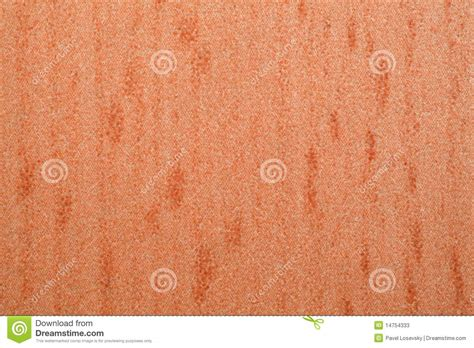 Rug Nap by Fragment Pile Carpet With Nap Brown Yellow Stock Photos