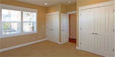 swinging interior doors closet doors interior doors closet doors interior