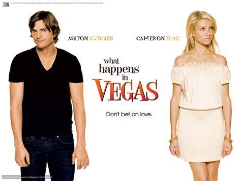 Vcd Original What Happens In Vegas tlcharger fond d ecran what happens in vegas what happens in vegas fonds d ecran