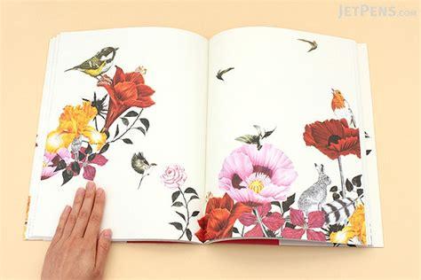 birdtopia colouring book colouring 1780677790 birdtopia coloring book daisy fletcher jetpens com