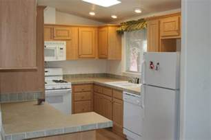 how much do kitchen cabinets cost per linear foot how much does a new kitchen cost new kitchen cabinets cost photo gallery agemslife com with how