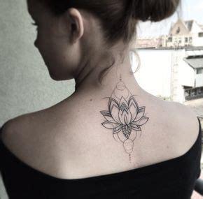 tattoo between neck and shoulder 17 best ideas about neck tattoos women on pinterest neck