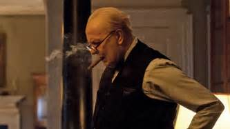 darkest hour gary gary oldman on winston churchill makeup transformation