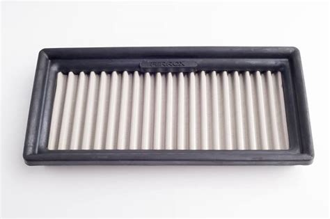 Filter Udara Ferrox Mitsubishi Space Wagon 2 4l 1997 0026 baru ferrox air filter stainless steel 304 japan pict user s review