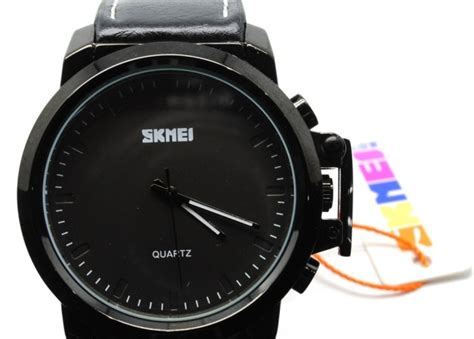 Daftar Harga Jam Tangan Merk Mirage harga jam tangan skmei original terbaru maret 2019